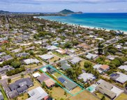 143 Kaimi Street, Kailua image