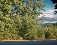 Lot 84 Raccoon Hollow Way, Sevierville image