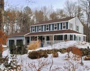 75 Rocky Hill Road, Somersworth image