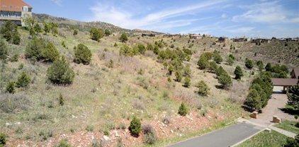 4240 Old Scotchman Way, Colorado Springs