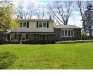 75 High Point Drive, Churchville image