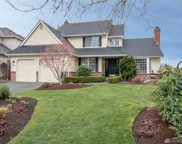 23810 21 Dr SE, Bothell image