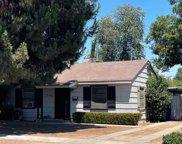 1554 N Teilman, Fresno image