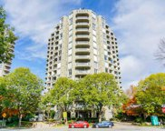 1135 Quayside Drive Unit 907, New Westminster image