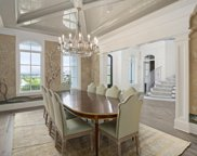9273 Exton Ln, Brentwood image