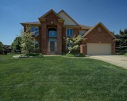 49785 Marble Court, Macomb Twp image