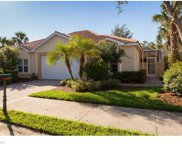 3957 Recreation Ln, Naples image