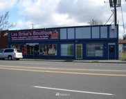 10032 16th Avenue SW, Seattle image