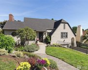 3280 Conkling Place W, Seattle image
