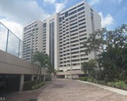 5260 S Landings DR Unit 404, Fort Myers image