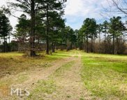 Highway 112 Unit Tract C, Milledgeville image