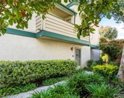 23548 Newhall Avenue Unit #1, Newhall image
