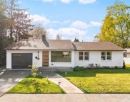 5834 S Bell St, Tacoma image