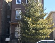 3343 North Troy Street, Chicago image