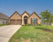 2901 Coral Way, Seguin image