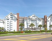 1582 Gulf Boulevard Unit 1401, Clearwater Beach image