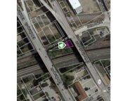101 N Live Oak Street, Fort Worth image