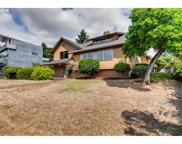 9001 SE EVERGREEN  HWY, Vancouver image