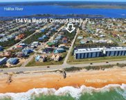 114 Via Madrid Drive, Ormond Beach image