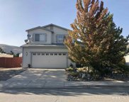 17635 Mayfield Court, Reno image