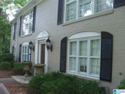 610 Riverchase Parkway, Hoover image