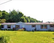 69743 Calvin Center Road, Cassopolis image
