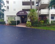 3178 Via Poinciana Unit #217, Lake Worth image