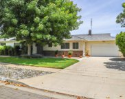 6326 N Fisher, Fresno image