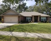 12 NW Nw Wright Parkway, Fort Walton Beach image