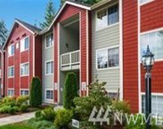 15433 Country Club Dr Unit D303, Mill Creek image
