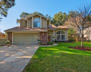 108 Rockywood Way, Niceville image