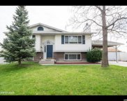 4547 S Woodgrove Dr, West Valley City image