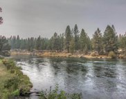 60653 River Bend, Bend, OR image