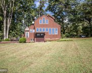 15622 AITCHESON LANE, Laurel image