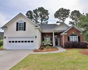 7022 Woodsong Dr., Myrtle Beach image