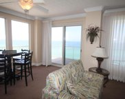 5004 THOMAS Drive Unit 801, Panama City Beach image