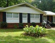 10437 White Pine  Road, Charlotte image