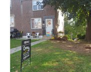 5212 Alverstone Road, Clifton Heights image