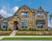 1746 Prescott Place, Farmers Branch image
