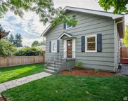 4049 47th Ave SW, Seattle image