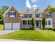 802 Melrose Court, Chester Springs image