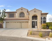 10144 HILL COUNTRY Avenue, Las Vegas image