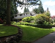 23810 75th Ave SE, Woodinville image