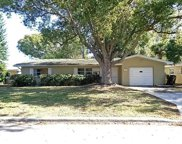 1481 S Betty Lane, Clearwater image