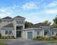 74 N Lakewalk Dr, Palm Coast image