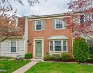6605 INDIAN TRAIL COURT, Alexandria image