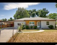 3760 W Granger Dr, West Valley City image