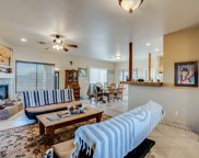 16405 E Lone Mountain Road, Scottsdale image