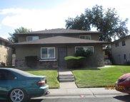 4600  Greenholme Drive Unit #2, Sacramento image