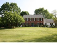 16 Spring Court, Washington Crossing image